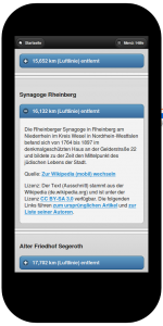 smartphone-app-orte-juedischer-geschichte-01