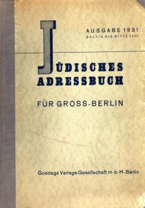 jüdisches-adressbuch-berlin