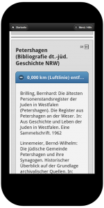 smart-bibliografie
