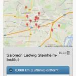 orte-juedischer-geschichte-app-2015-001