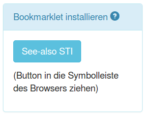 bookmarklet-button